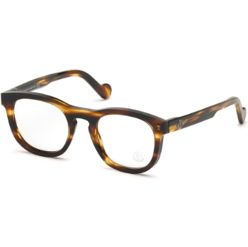 Moncler ML5040 Eyeglasses