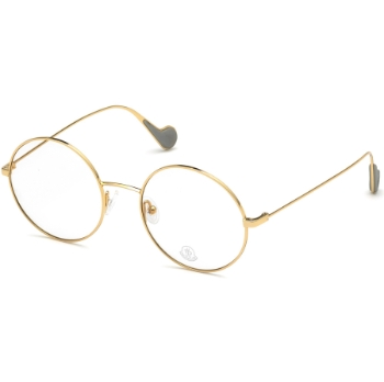 Moncler ML5047 Eyeglasses