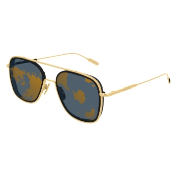 Mont Blanc MB1858 Sunglasses