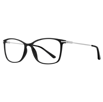 Brooklyn Heights Montague Eyeglasses