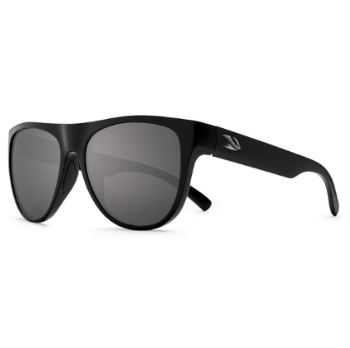 Kaenon Moonstone Sunglasses