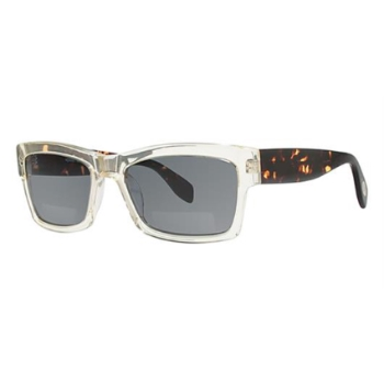 Scojo New York Readers Morris Sun Sunglasses