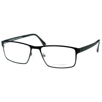 Morriz of Sweden MS-2989 Eyeglasses