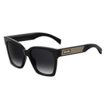 Moschino Mos 015/S Sunglasses