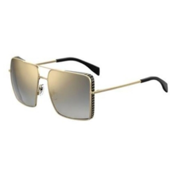 Moschino Mos 020/S Sunglasses