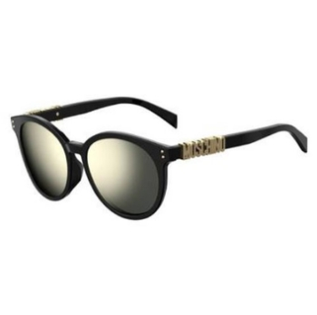 Moschino Mos 026/F/S Sunglasses