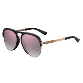 Moschino Mos 041/S Sunglasses
