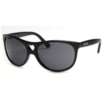 Moschino MO 500 Sunglasses