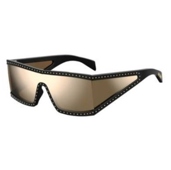 Moschino Mos 004/S Sunglasses