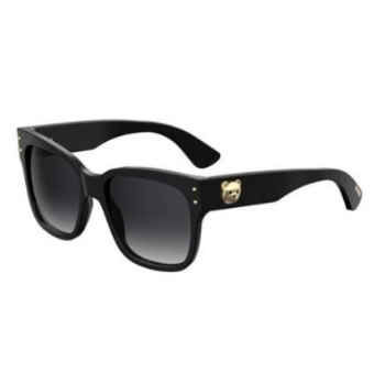 Moschino Mos 008/S Sunglasses