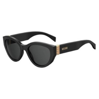 Moschino Mos 012/S Sunglasses