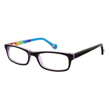 My Little Pony Awesome Eyeglasses