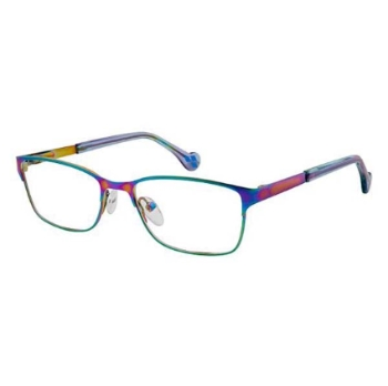 My Little Pony Fancy Eyeglasses
