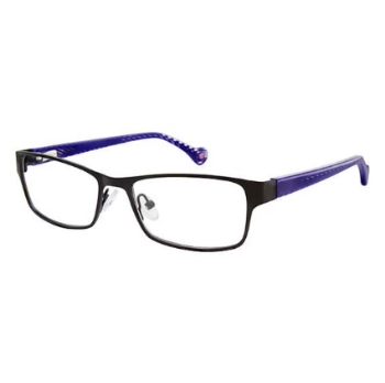My Little Pony Giggle Eyeglasses