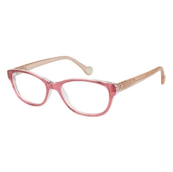 My Little Pony Laughter Eyeglasses