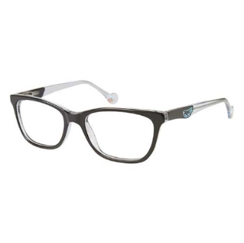 My Little Pony Loyalty Eyeglasses