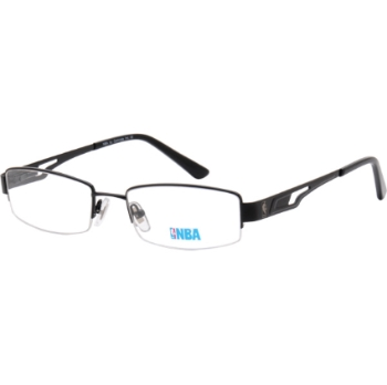NBA NBA 858 Eyeglasses