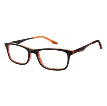 NERF James Eyeglasses