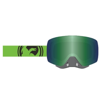 Dragon MX NFXS Goggles
