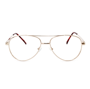 Nutmeg NM139 Eyeglasses