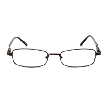 Nutmeg NM147 Eyeglasses