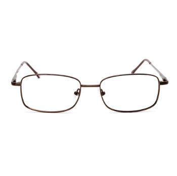 Nutmeg NM153 Eyeglasses