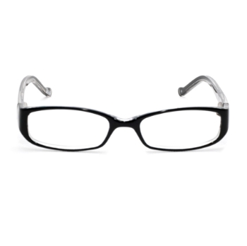 Nutmeg NM163 Eyeglasses