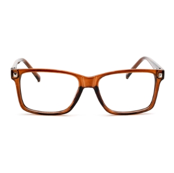 Nutmeg NM201 Eyeglasses