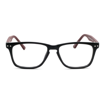 Nutmeg NM202 Eyeglasses
