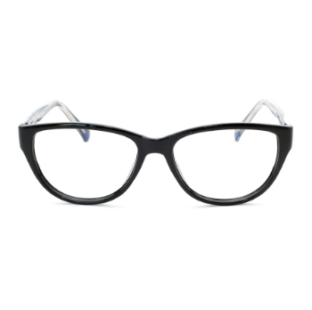 Nutmeg NM203 Eyeglasses