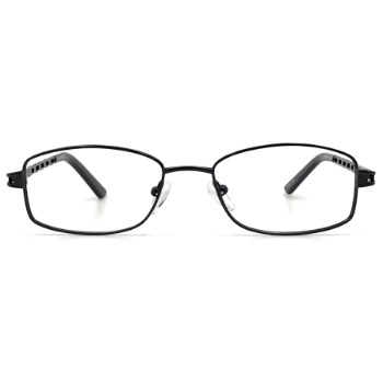 Nutmeg NM250 Eyeglasses