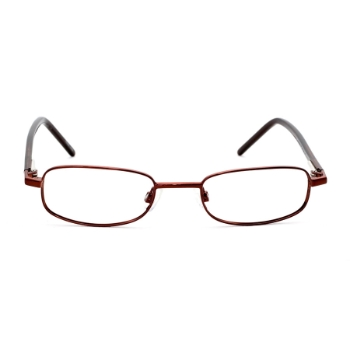 Nutmeg NM45 Eyeglasses