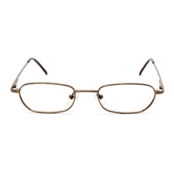 Nutmeg NM60 Eyeglasses