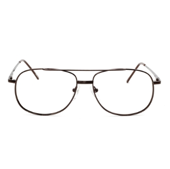 Nutmeg NM85 Eyeglasses