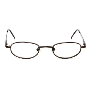 Nutmeg NM99 Eyeglasses