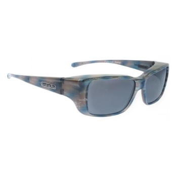 Fitovers Nowie Sunglasses