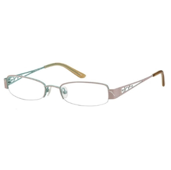 Natacha N 1801 Eyeglasses