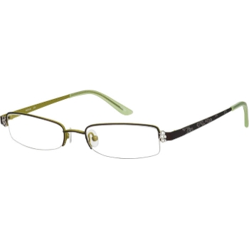 Natacha N 1806 Eyeglasses