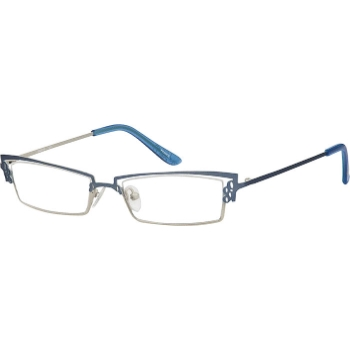 Natacha N 1810 Eyeglasses