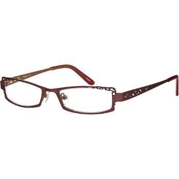 Natacha N 1811 Eyeglasses