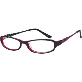 Natacha N 1814 Eyeglasses