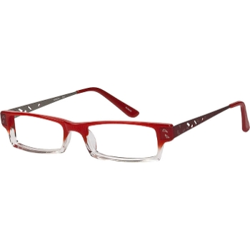 Natacha N 1816 Eyeglasses