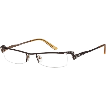 Natacha N 1820 Eyeglasses
