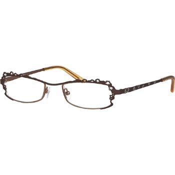 Natacha N 1821 Eyeglasses
