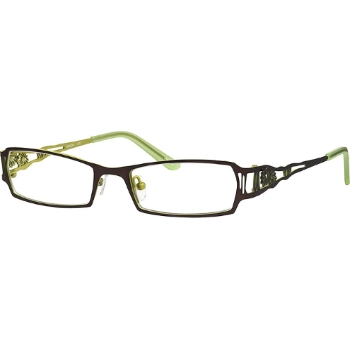 Natacha N 1822 Eyeglasses