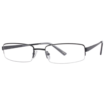 Native Visions Brave Eyeglasses