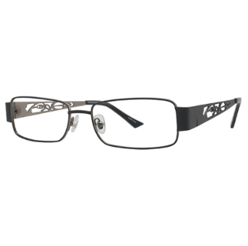 Native Visions Soaring Eagle Eyeglasses