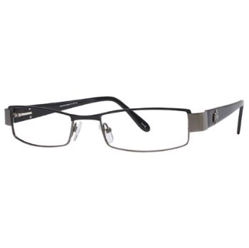 Native Visions Thunderbird Eyeglasses