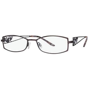 f03c687375b Natori NATORI LM303 Eyeglasses