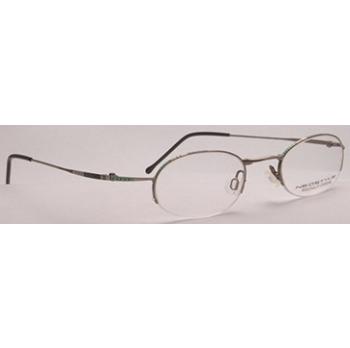 e94561f58b23 Neostyle College 160 Eyeglasses